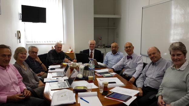 figo-Committee