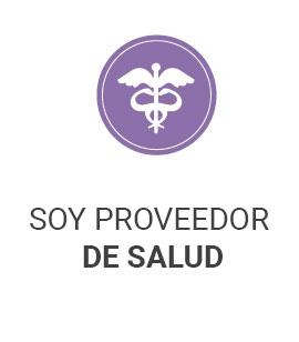 tile-provider